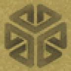 onthefly's Avatar