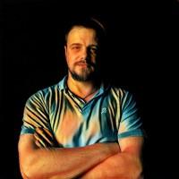 Avatar of Vasiliy Zakharko