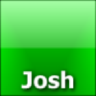 View joshuam08's Profile