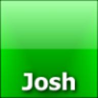 Joshua Mayer