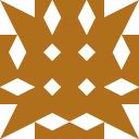 VetaZinke5058's gravatar image