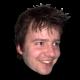 Mikkel Kamstrup Erlandsen's avatar