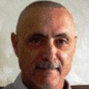 Claudio Ciganotto