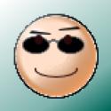 Avatar de sistemahomeofficenet