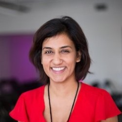 Avatar of Sameera Kapila