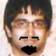 Haseeb Asif