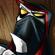 NicolasSharp's avatar