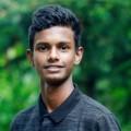 sahan_kolitha