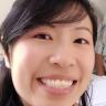 avatar for Eunice Tan