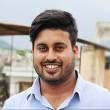 Jagdish Prajapat