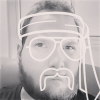 Funkablast avatar