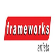 frameworkslosangeles