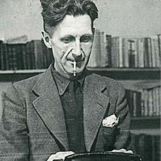 Héctor Esclvsa
