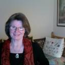 Jacquie's gravatar image