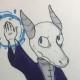 Zetan's avatar