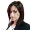 Karen Tamarin