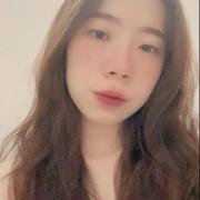 Photo of Jacelyn Kuan