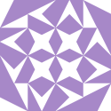 Immagine avatar per paola