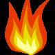 Mrfirestation