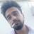 sayar89466