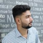 avatar for Dilip Singh Sisodiya