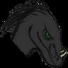Raptor73