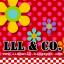 Lisbet *LLL og Co.*