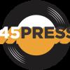 45Press's Photo