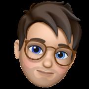 Fredrik Hörte