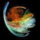 gix_'s avatar