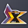 Xaax's avatar