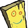 Wilson Dobbs's icon