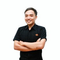Profile picture of Yoki Andika