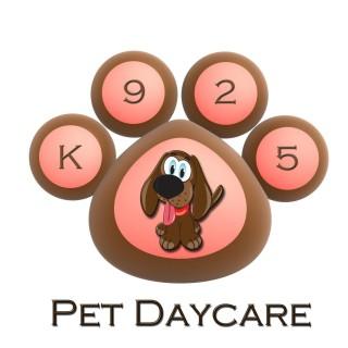 K925 Pet Daycare & K925 Petography