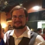 avatar for Trenton Henrichson