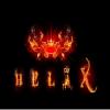 <helix>'s Photo