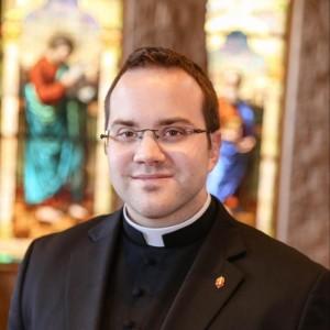 Fr. Edward Lee Looney