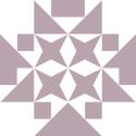Immagine avatar per curzio