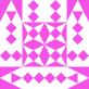 gravatar for monika.zelazow