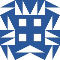 gravatar for gene_bioconductor
