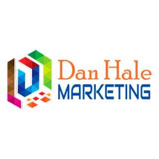 Dan Hale Marketing