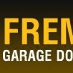 Fremont Garage Doors Firm