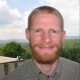 James Slagle's avatar