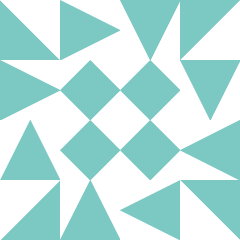 sampson-leung avatar image