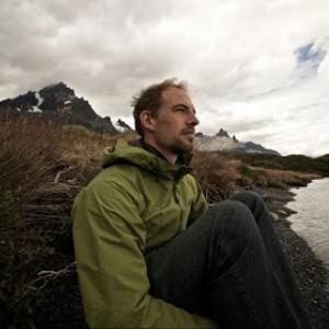 Elliot Metsger's picture
