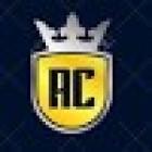 Profile picture of Adi cho