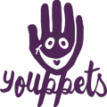 youppets