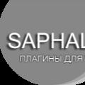 Saphali