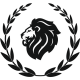 Legendary Lion