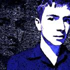View p3ngu's Profile